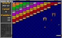 Cкриншот Electranoid, изображение № 292901 - RAWG