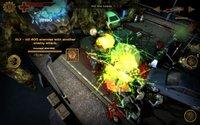 Cкриншот Guns n Zombies, изображение № 89088 - RAWG