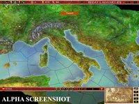Cкриншот Европа. Древний Рим, изображение № 478305 - RAWG