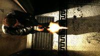 Cкриншот Max Payne 3, изображение № 125821 - RAWG