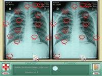 Elizabeth Find M.D. - Diagnosis Mystery - Season 2 screenshot, image №214514 - RAWG
