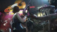 Resident Evil 3 screenshot, image №2252441 - RAWG