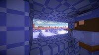 Cкриншот Blocked Out: Red V Blue, изображение № 2732575 - RAWG
