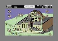 Cкриншот Bombo, изображение № 754065 - RAWG
