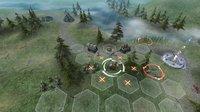 Hex Commander: Fantasy Heroes screenshot, image №698469 - RAWG