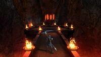 Cкриншот Dante's Inferno, изображение № 512967 - RAWG