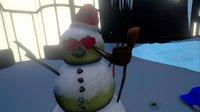 Cкриншот Snowmania, изображение № 711582 - RAWG