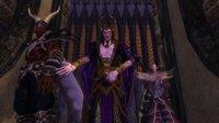 Untold Legends: Dark Kingdom screenshot, image №527715 - RAWG
