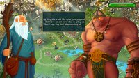 Kingdom Tales screenshot, image №147986 - RAWG