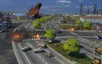 Cкриншот End of Nations, изображение № 553147 - RAWG