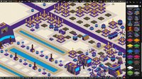 Cкриншот My Colony, изображение № 1687314 - RAWG