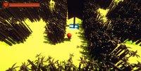 Cкриншот Maze Ninja, изображение № 1834845 - RAWG