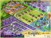 Cкриншот Империя недвижимости, изображение № 468934 - RAWG