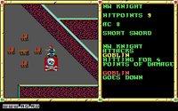 Cкриншот Neverwinter Nights (1991), изображение № 468733 - RAWG