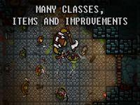 Cкриншот Pocket Rogues: Ultimate, изображение № 706951 - RAWG