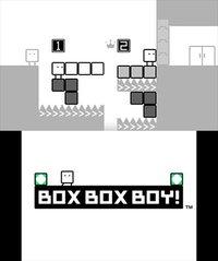 BoxBoxBoy! screenshot, image №779913 - RAWG