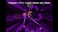Starship Disco screenshot, image №5580 - RAWG