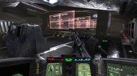 Cкриншот Ghostship Aftermath, изображение № 140497 - RAWG