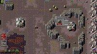 Z: The Game screenshot, image №224918 - RAWG