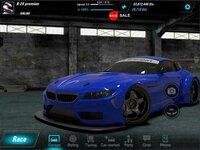 Cкриншот Forbidden Racing, изображение № 2841116 - RAWG