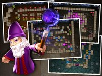 Cкриншот iSpherical - A Wizard's Journey, изображение № 1728974 - RAWG