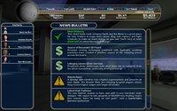 Cкриншот Космический торговец, изображение № 213678 - RAWG