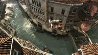 Cкриншот Assassin's Creed II, изображение № 526178 - RAWG