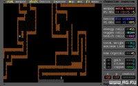 Cкриншот Reaping the Dungeon, изображение № 338188 - RAWG