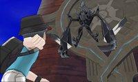 Cкриншот Pokémon Ultra Sun, Ultra Moon, изображение № 779772 - RAWG
