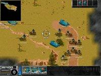 7th Legion screenshot, image №177896 - RAWG
