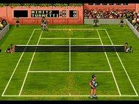 Cкриншот Sampras Tennis 96, изображение № 760229 - RAWG