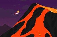 Dino Run DX screenshot, image №121009 - RAWG