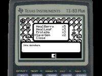 Cкриншот Blue World - Quest, изображение № 2583750 - RAWG