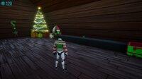 Cкриншот Santa's Late WONDERLAND Tycoon, изображение № 2666022 - RAWG
