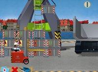 Cкриншот Playmobil: Construction, изображение № 546224 - RAWG