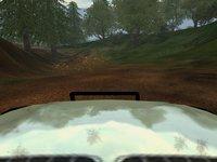 Cкриншот 4х4: Дорожный беспредел, изображение № 347207 - RAWG