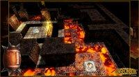 Cкриншот Dungeonbowl, изображение № 592198 - RAWG