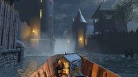 Cкриншот Historium VR - Relive the history of Bruges, изображение № 139354 - RAWG