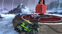 Cкриншот Robocraft, изображение № 79564 - RAWG