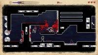 They Bleed Pixels screenshot, image №113812 - RAWG