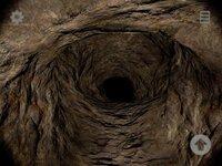 Cкриншот Lazaretto: Horror (Premium), изображение № 2714975 - RAWG