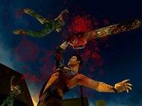 Cкриншот Evil Dead: Regeneration, изображение № 424407 - RAWG