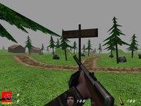 Cкриншот Великая Отечественная. Битва за Родину, изображение № 461462 - RAWG