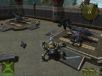 Cкриншот 2025: Битва за Родину, изображение № 477455 - RAWG