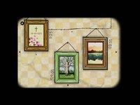 Cкриншот Cube Escape: Seasons, изображение № 942933 - RAWG