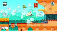 ABRACA - Imagic Games screenshot, image №162936 - RAWG