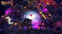 Demon's Crystals screenshot, image №96953 - RAWG