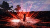 Gothic 3: Forsaken Gods Enhanced Edition screenshot, image №174302 - RAWG
