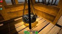 Cкриншот Survive on Raft, изображение № 2011403 - RAWG