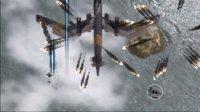 Cкриншот 1942: Joint Strike, изображение № 549720 - RAWG